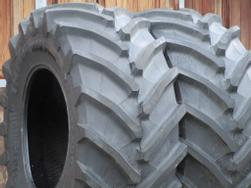 Trelleborg IF900/60R42 --TM1000-HIGH POWER-- NEUESTE VERSION--