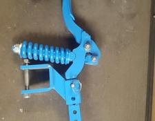 Lemken SPURLOCKERER