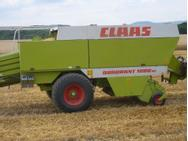 Claas 1200 RC