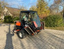 Jacobsen Fairway 305