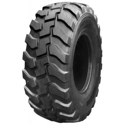 Galaxy 340/80R18 Galaxy Multi Tough 136A8 TL (12.5R18)