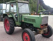 oldtimer traktor gebraucht der marktplatz f r landtechnik seite 1. Black Bedroom Furniture Sets. Home Design Ideas