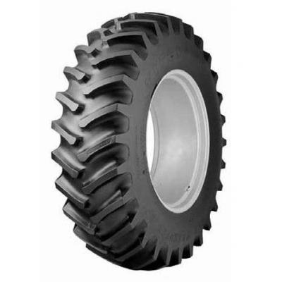 Firestone 520/85R42 Firestone All Traction 23 demo