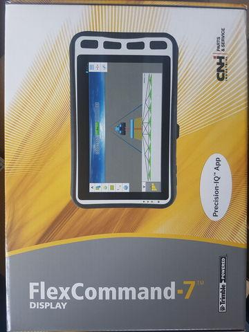 Trimble Trimble Flex Command7