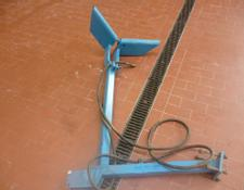 Lemken Packerarme Opal 90-140