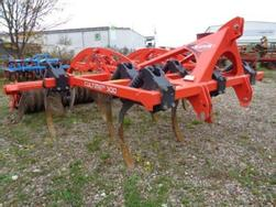 Kuhn Cultimer 300 NS