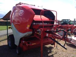Lely RP 545 E-LINK HFC XC 25