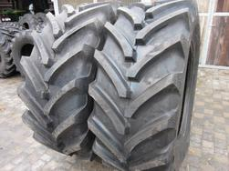 BKT 650/65R38 --HIGH POWER--TOPSELLER--