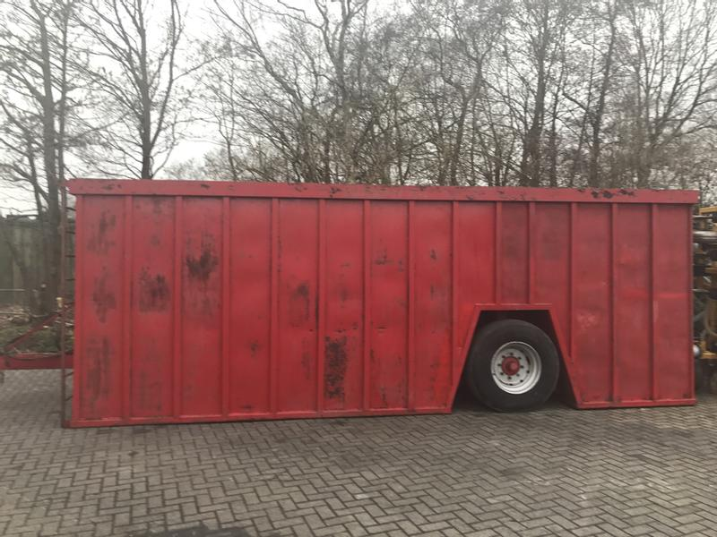 ZHE mestcontainer