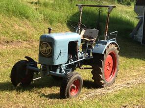 gebrauchte eicher ekl 15 traktoren seite 1 traktorpool. Black Bedroom Furniture Sets. Home Design Ideas