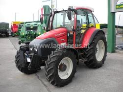 Lindner GEOTRAC 103A