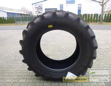 Michelin 650/65R42 MULTIBIB