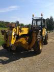 Caterpillar TH355B
