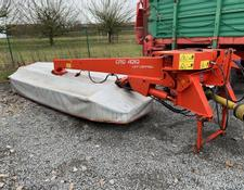 Kuhn GMD 4010 LiftControl