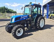 New Holland T4.75N