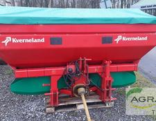 Kverneland DS-XL 2300