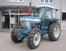 Ford 7710 A