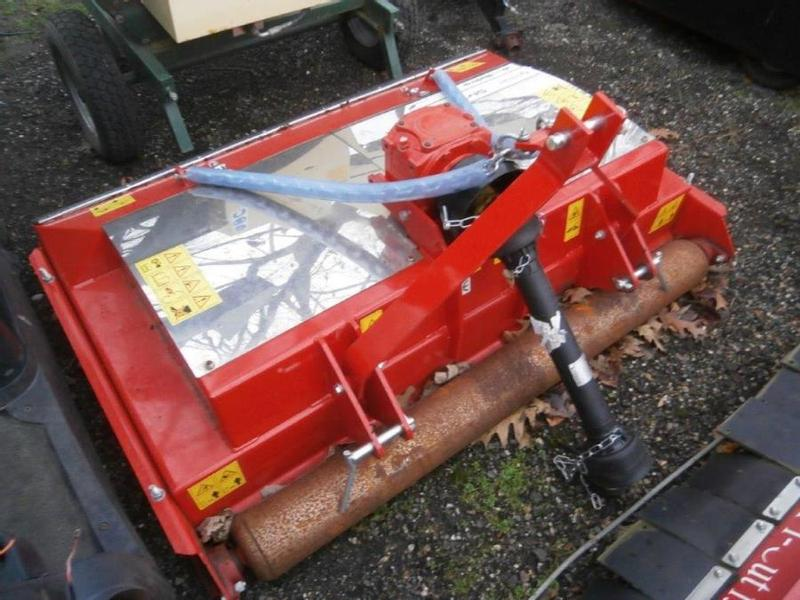 Trimax TRIMAX 150