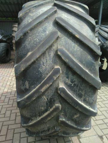 Michelin 800/70R38 Michelin MachXBIB 75%