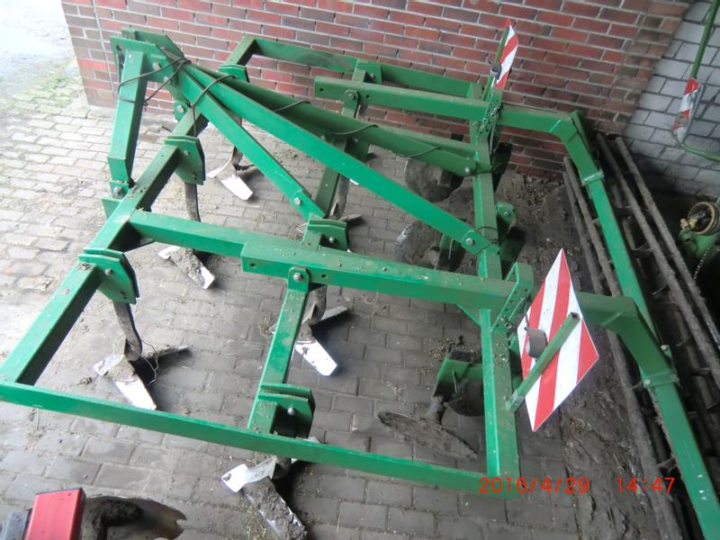 Kotte FLGR 300 in TOP ZUSTAND