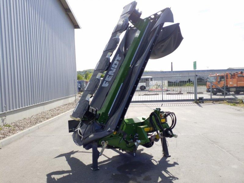 Fendt Slicer 3130 TLX *Miete ab 150 €/Tag*
