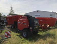 Kuhn VB 3195 OC 23 - Aktionspreis