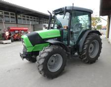 Deutz-Fahr 5070 D eco
