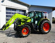 Claas Arion 420 CIS !Top Ausstattung!