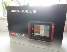 Müller Track-Guide III