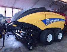 New Holland BB 1270 RC Grootpakpers