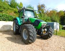 Gebrauchte traktoren finden traktorpool.de