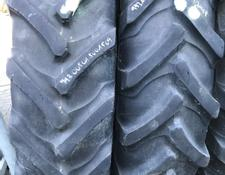 Alliance 300/95 R46 A 350 Row Crop Radial
