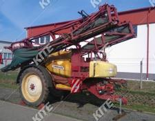 Hardi Commander TF 2800/18