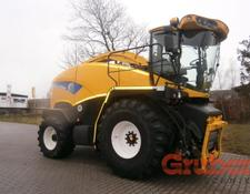 New Holland FR9080