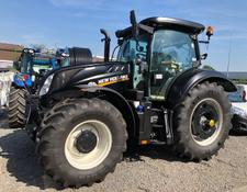 New Holland T 6.180 AC MY18