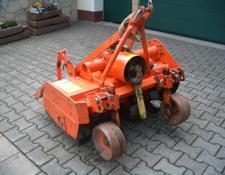 Howard CL 95 SU Fräse Bodenfräse Rotavator 95cm Versand möglich