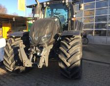 Valtra T174 Active