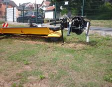 New Holland Mähwerk DISCUTTER 360