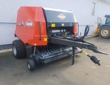 Kuhn Typ FB 2130 Select