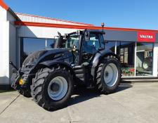 Valtra T154 Active