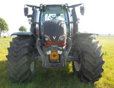 Valtra N174 DIRECT VALTRA GUIDE