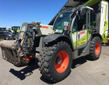 Claas Scorpion 7045 Vari Power Plus