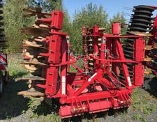 Horsch Joker 4 CT M13