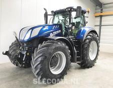 New Holland T7.315 AC MY15