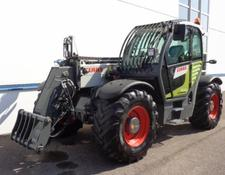Claas SCORPION 9055 115kW
