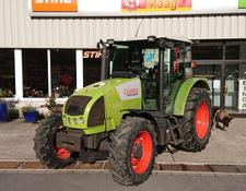 Claas Celtis 426 RC