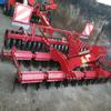 Horsch JOKER 3 CT - DEMO