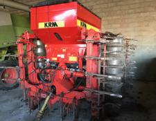 KRM 4m Optidrill (JA)
