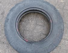 Goodyear AS Front 6.00-16