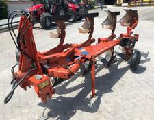 Kuhn Multimaster 120 4 NSH